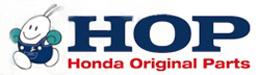 Original Honda-Ersatzteile